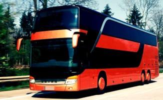 Otobüsler hakkında flaş karar! Hepsine takılacak