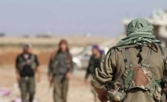 PKK'nın ceset ticareti! Binlerce ölü...
