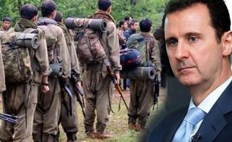 PYD ile Esed rejimi arasında Afrin için anlaşma sağlandı