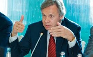 Rus isimden dikkat çeken Türkiye çıkışı