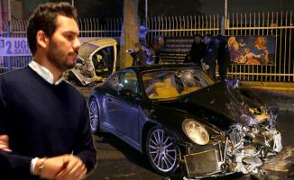 Rüzgar Çetin'e kötü haber! Bir kez daha cezaevi yolu göründü...
