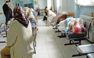 Sağlık Bakanlığı kolları sıvadı! O hizmet bedava olacak