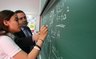 Sözleşmeli öğretmenlik başvuru tarihleri açıklandı