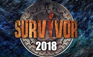 Survivor'da Hakan Hatipoğlu'nun yerine gelen isim belli oldu