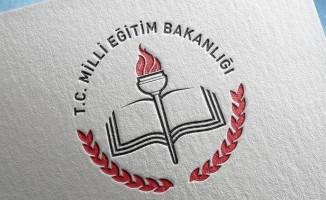 Türkiye'den Afrika'ya eğitim hamlesi