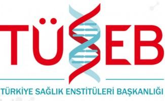 Türkiye Sağık Enstitüleri Başkanlığı 60 KPSS puanıyla personel alacak