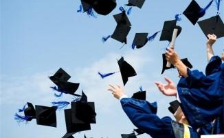 Üniversite mezunu işsiz sayısı 55 ilin nüfusunu geride bıraktı