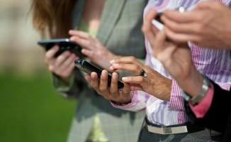 Ünlü markadan akıllı telefonlarını Türkiye'de üretme kararı
