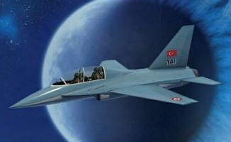 Yeni nesil eğitim uçağı: Hürjet
