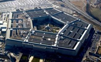 ABD Savunma Bakanlığı'ndan Menbiç açıklaması