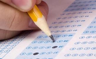 Açıköğretim sınavlarına girecekler dikkat! Sınav tarihleri değişiklik