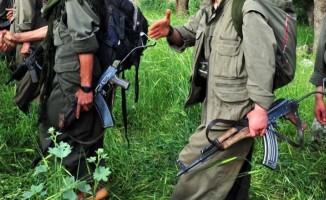 Afrin'den son dakika haberi geldi!