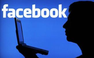 Facebook'a para cezası verildi!