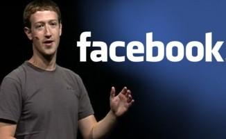 Facebook'un neden mavi olduğunu biliyor musunuz?