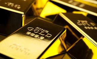 FED'in kararından sonra Çeyrek altın fiyatları