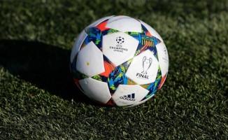 UEFA Şampiyonlar Ligi çeyrek final kuraları çekildi