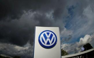 Volkswagen'den o araçlar için karar!
