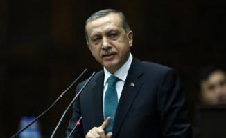 'Zeytin Dalı Harekatı'nda 3731 terörist etkisiz hale getirildi'