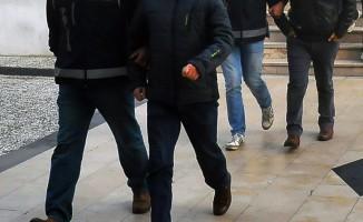 19 ilde FETÖ/PYD soruşturması! 41 gözaltı