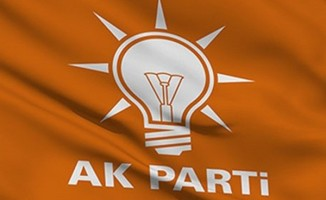 AK Parti olağanüstü toplanacak