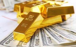 Altın fiyatları ne kadar?  Gram altın, çeyrek altın fiyatı bugün kaç lira?