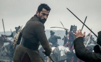 Mehmed Bir Cihan Fatihi final mi yapıyor?