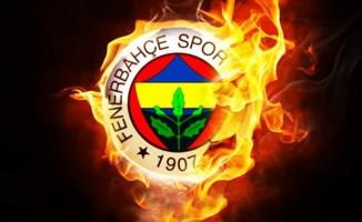 Olaylı derbiden Fenerbahçe açıklaması