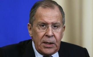 Rusya'dan ABD'ye S-400 cevabı