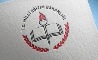 Sınavla öğrenci alacak öğretim kurumlarına başvuru süresi uzatıldı