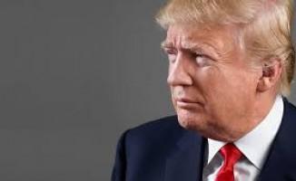 Trump'tan 1915 olayları açıklaması