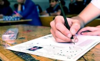 YÖK'ten YKS sınavının ertelenmesiyle ilgili açıklama