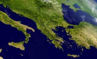 Yunanistan'dan Makedonya ile 'isim sorunu' açıklaması