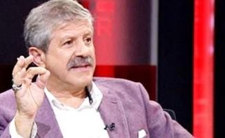 Ahmet Maranki'ye soruşturma