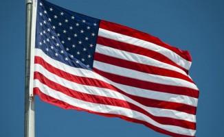 Çin'de görevli ABD'li diplomata 'sonik saldırı'!
