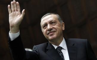 Cumhurbaşkanı Erdoğan müjdeledi