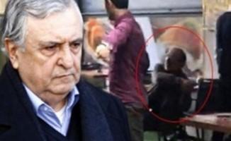 Ercan Vuralhan cinayetinde yeni gelişme