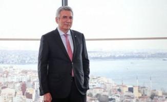 İSO'dan Merkez Bankası açıklaması