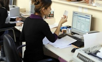 KYK sözleşmeli personel alımı yapacak