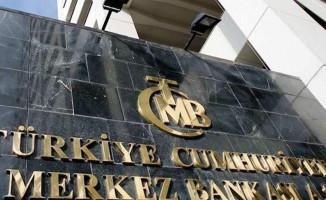 Merkez Bankası'ndan olağanüstü toplantı