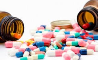 O ilaçları kullananlar dikkat!