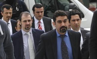 Yunanistan'dan kriz çıkartacak iltica kararı