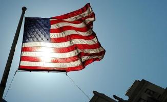 'ABD ayrılacak' iddiası