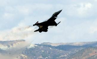 Barzani'nin televizyonu özel haberle duyurdu! PKK kaçtı, Türk askeri yerleşti...