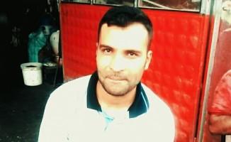 Bursa'da kayınbirader cezaevine, enişte toprağa