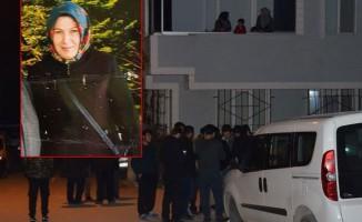 Bursa'da 10 kurşunla öldürmüştü, duruşmada 'kazayla oldu' dedi