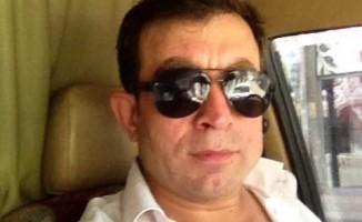 Bursa'da kalp krizi geçiren TIR şoförü GPSR ile bulundu