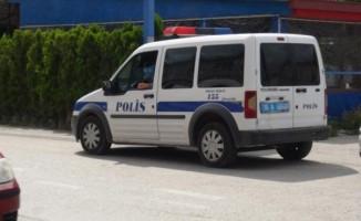 Bursa'da korkunç işkenceyi ortaya çıkaran nekropsi raporu