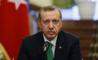 Cumhurbaşkanı Erdoğan vatandaşlara seslenecek!