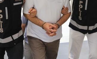 Eski TÜBİTAK çalışanına FETÖ üyeliğinden hapis