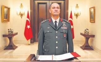 FETÖ'cü Terzi'nin Korgeneral Temel'i derdest planı tutmadı
